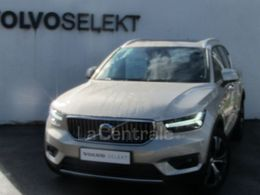 VOLVO XC40 t3 156 inscription luxe bv6