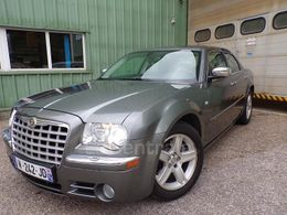 Photo d(une) CHRYSLER  30 CRD 218 EXECUTIVE SERIES d'occasion sur Lacentrale.fr