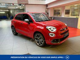 FIAT 500 X 25990€