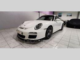 PORSCHE 911 TYPE 997 101900€