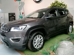 JEEP COMPASS 2 ii 1.3 gse t4 190 at6 4xe limited