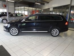 Photo d(une) VOLKSWAGEN  VII ALLTRACK 20 TDI 140 BLUEMOTION TECHNOLOGY 135 CO2 d'occasion sur Lacentrale.fr