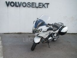 BMW R1200 RT 1200 exclusive