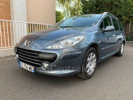 PEUGEOT 307 SW 2 SW 16 HDI 90 CONFORT PACK