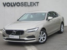 VOLVO S90 (2E GENERATION) ii d4 190 business geartronic 8