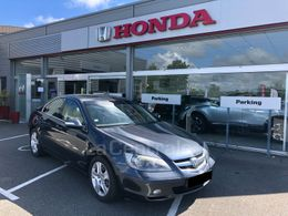 HONDA LEGEND 4 iv 3.5 v6 executive at