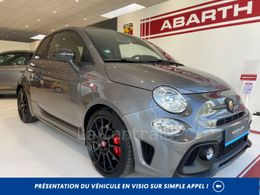 ABARTH 500 (2E GENERATION) 34 990 €