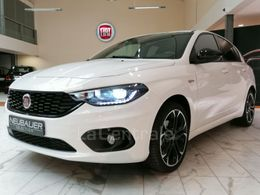 FIAT TIPO 2 ii 1.4 95 s/s ballon d'or