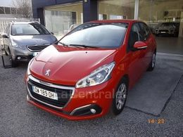 PEUGEOT 208 (2) 1.6 bluehdi 100 s&s business 5p