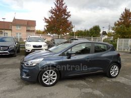 RENAULT CLIO 4 iv 1.5 dci 90 energy business edc