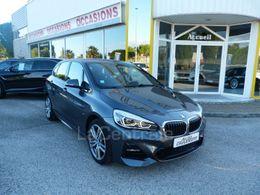 BMW SERIE 2 F45 ACTIVE TOURER 29230€