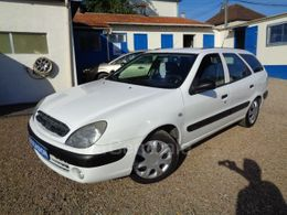 CITROEN XSARA 2 BREAK 20 HDI 90