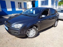 FORD FOCUS 2 ii 1.6 100 trend 5p