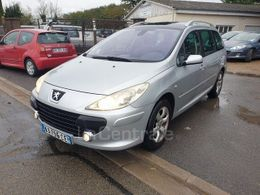 PEUGEOT 307 SW 2 SW 16 HDI 16S CONFORT PACK