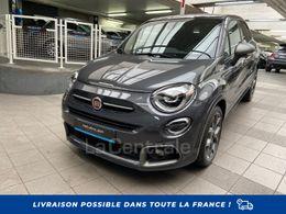 FIAT 500 X 26560€