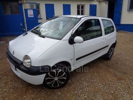 RENAULT TWINGO (3) authentique