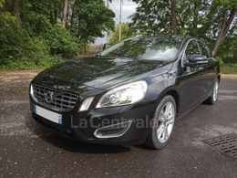 VOLVO S60 (2E GENERATION) II T6 AWD 304 SUMMUM GEARTRONIC