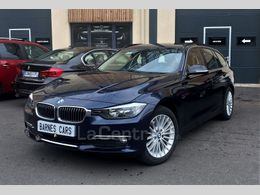 BMW SERIE 3 F31 TOURING (f31) touring 318d 143 luxury