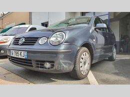 VOLKSWAGEN POLO 4 iv (2) 1.4 16s 75 trend pack 5p