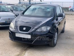 Photo d(une) SEAT  III 19 TDI 105 REFERENCE d'occasion sur Lacentrale.fr