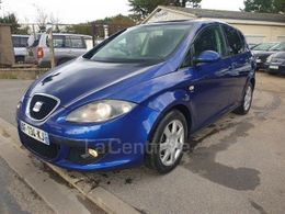 Photo d(une) SEAT  III 20 TDI 140 STYLANCE d'occasion sur Lacentrale.fr