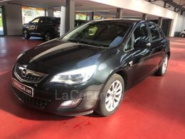 OPEL ASTRA 4 IV 14 TWINPORT 100 EDITION