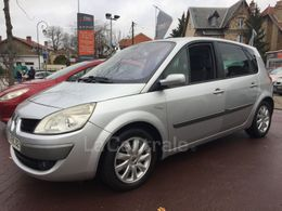 RENAULT SCENIC 2 II 2 15 DCI 105 DYNAMIQUE
