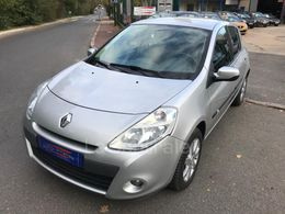 RENAULT CLIO 3 iii (2) 1.2 tce 100 dynamique 5p