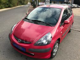 HONDA JAZZ (2) 1.2 i-dsi 78 cool