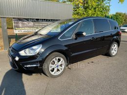 FORD S-MAX 16080€