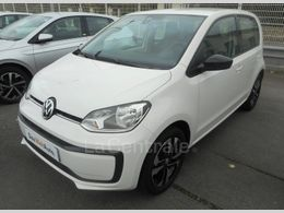 VOLKSWAGEN UP! 2 10 60 BLUEMOTION TECHNOLOGY UP IQDRIVE 5P