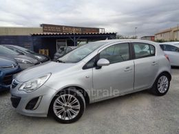 OPEL CORSA 4 iv (2) 1.4 twinport 100 cosmo 5p