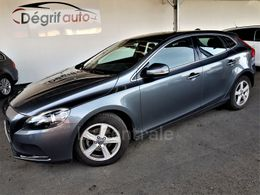 VOLVO V40 (2E GENERATION) ii d2 115 momentum business