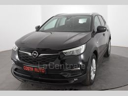 OPEL GRANDLAND X 1.5 diesel 130 business edition automatique