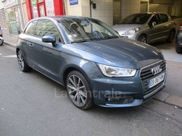 AUDI A1 (2) 1.0 tfsi 82 ambition luxe