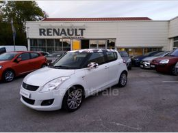 SUZUKI SWIFT 2 6 500 €