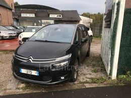 CITROEN GRAND C4 PICASSO 2 ii (2) 2.0 bluehdi 150 s&s business + bv6