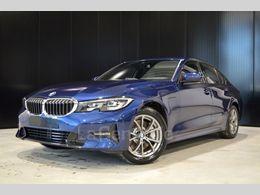 BMW SERIE 3 G20 53430€