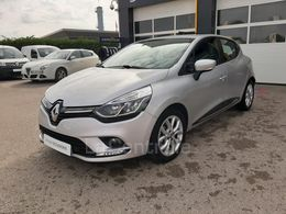RENAULT CLIO 4 iv (2) 1.5 dci 90 energy business edc