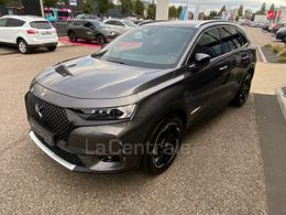 DS DS 7 CROSSBACK 40310€