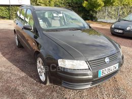 FIAT STILO MULTIWAGON multiwagon 1.9 multijet 150 emotion