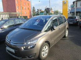 CITROEN GRAND C4 PICASSO 2 ii 1.6 e-hdi 115 business bv6