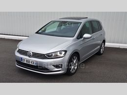 VOLKSWAGEN GOLF SPORTSVAN 2.0 tdi 150 bluemotion technology carat dsg6