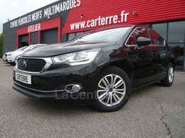 DS DS 4 10990€