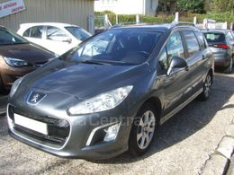 PEUGEOT 308 SW (2) sw 1.6 hdi 92 fap business pack
