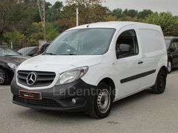 MERCEDES CITAN 1.5 109 cdi 90 long select