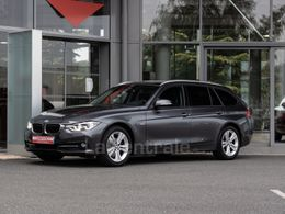 BMW SERIE 3 F31 TOURING F31 2 TOURING 318D 150 SPORT BVA8