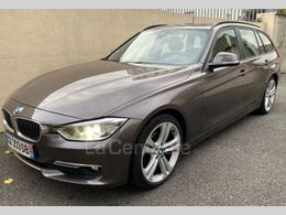 BMW SERIE 3 F31 TOURING F31 TOURING 320D 184 LOUNGE