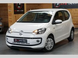 VOLKSWAGEN UP! 2 10 60 BLUEMOTION TECHNOLOGY MOVE UP 3P
