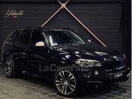 BMW X5 F15 59990€